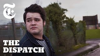 Will Brexit Stop at the Irish Border? | The Dispatch
