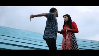 Siddhantho | সিদ্ধান্ত | (2017)  Bengali Short Film | Tarif | Ratna | Apurba Tarapder