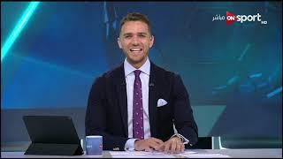 الدوري المصري | 13 سبتمبر 2019 | الحلقة الكاملة