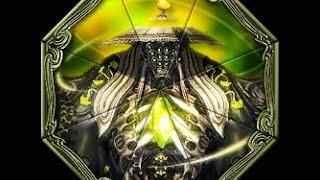 Blade & Soul NA Best PvE Soul Shields