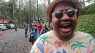 #TripNTrip Dago Dream Park -Ada Yang Mirip Seseorang dan Dapet Jackpot Mantab Jiwa...!!!!).
