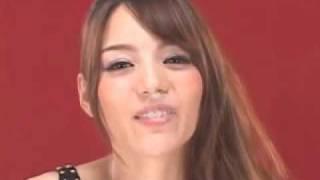 CUTE ASIAN KISS