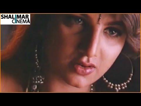 Xxx Mp4 Rambha Scenes Back To Back Telugu Movie Scenes Shalimarcinema 3gp Sex