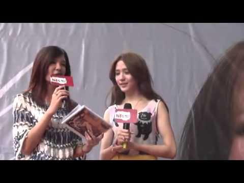 Xxx Mp4 Hot JAVs Actress Idols 3gp Sex