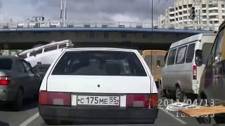 car accidents / حوادث سيارات خطير +18