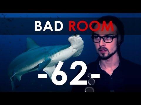 Xxx Mp4 BAD ROOM №62 РЫБАМОЛОТ 3gp Sex