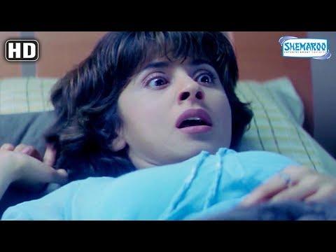 Xxx Mp4 All Horror Scenes Of Urmila Matondkar From Movie Bhoot HD Ajay Devgan Bollywood Horror Movie 3gp Sex