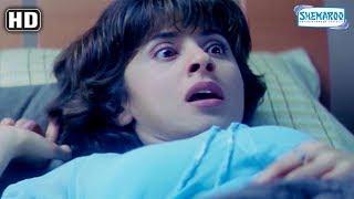 All Horror Scenes of Urmila Matondkar from movie Bhoot [HD] - Ajay Devgan - Bollywood Horror Movie