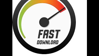 Highest download Speed Recorded in India , More than 3g or 4g . #Airtel 4g#4g