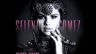 Selena Gomez   Stars Dance Stars Dance Album)