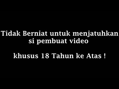 Xxx Mp4 Tanpa Link Langsung Tonton Video Full Hana Anisa Mahasiswa UI 3gp Sex