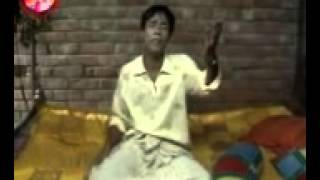 Mujiborer  song