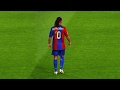 Download Video Download Ronaldinho Gaucho ● Moments Impossible To Forget 3GP MP4 FLV