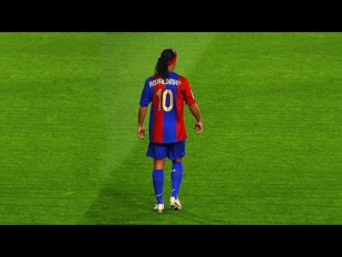 Xxx Mp4 Ronaldinho Gaucho ● Moments Impossible To Forget 3gp Sex