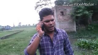 BD Comedy Natok-বউ এর ফানদে,কুদদুস কানদে Bangla Drama/ Natok 2016