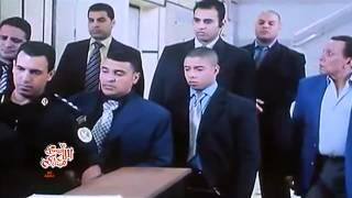 """أول فيديو ساخر من أبو حفيظة عن نجم مصر """"محمد صلاح"""""""