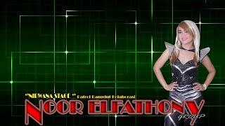 LAWAKAN 1  '' NOOR ELFATHONY''