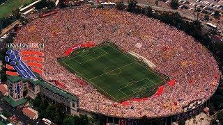 FIFA World Cup 1994 USA Stadiums