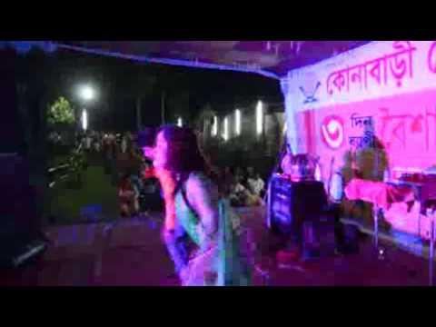 Xxx Mp4 Bangla Hot Dance 3gp Sex