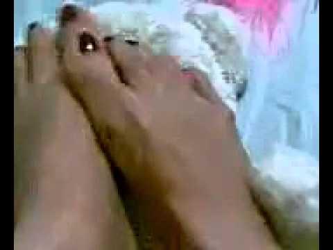Xxx Mp4 Feet Sexy Video By Cherrynice416 On Photobucket 3gp Sex
