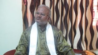 7. Beej Mantras of Sa Re Ga Ma Pa Dha Ni | Use in Morning Vocal Riyaz | Sangeet Pravah World