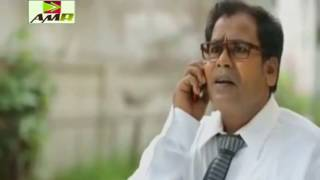 Bangla Comedy Natok 2016 Para 2 (Full Part) Ft. Mosharraf Karim & Hasan Masud