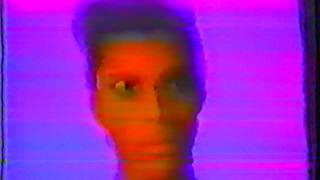 Prince & Madonna -  Love song - Rare video
