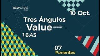 Tres ángulos value con Cobas AM, Magallanes, Equam Capital Solventis y Lyxor ETFyoutube com