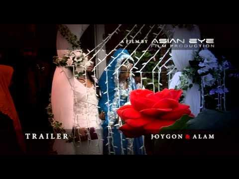 Xxx Mp4 Asian Eye Trailer 3 3gp Sex