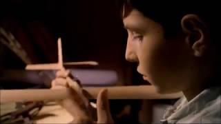 Peppermint 1999 1. Greek film