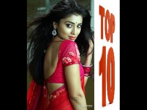 Top 10 All Time Favorite Female Indian Models