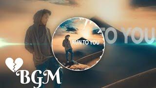 WhatsApp status | Liam Ferrari | Run To You | BGM |