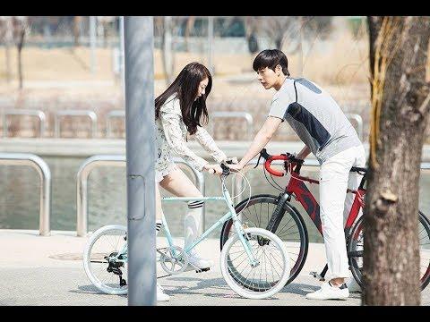 Xxx Mp4 Let Me Love You Tum Hi Ho Vidya Vox Korean Mix Cute Love Story 3gp Sex