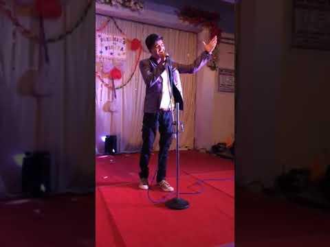 Xxx Mp4 Khamoshiyan Live Performance At GOVERNMENT ENGINEERING COLLEGE DAHOD Harsh Bhatariya 3gp Sex