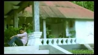 Shopner Cheye Modhur -- Habib Wahid -- Original Video