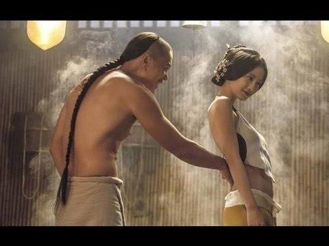 Xxx Mp4 New Kungfu Chinese Movies 2017 ♣ China Kungfu 2017 ♣ Best Chinese Movies 2017 ✔ 3gp Sex