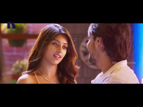 Xxx Mp4 Raj Tarun Kisses Anu Emmanuel Latest Telugu Movie Scenes Niharika Movies 3gp Sex