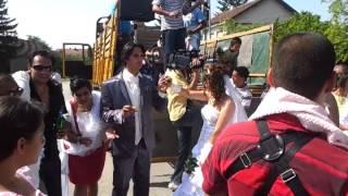 svadba marin 2