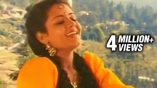Athi Kaalai Kaatre Nillu - Anand, Sivaranjani - Thalai Vaasal - Tamil Classic Song