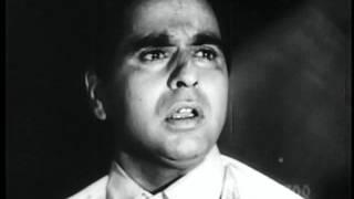 Madumati full movie