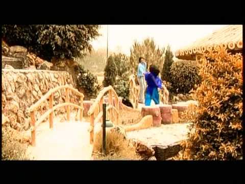 Xxx Mp4 Tujhse Bichhad Kar Full Song Zakhmi Dil Vol 2 3gp Sex