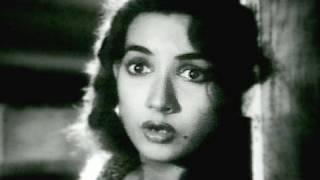 Hoon Abhi Main Jawan - Shakeela, Guru Dutt, Geeta Dutt, Aar Paar Song