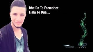 Jorgo Qerimi - Histori Dashurie - New Hitt 2016 (Official)