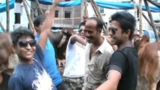 Hamba Mubarak 2014 Bangladeshi Funny Videos  Lx Kawser   FaHad   E scan   Shourab   Masum