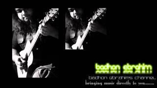 jokhon tumi-fuad.video by Badhon Ebrahim.mp4