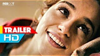 'Spike Island' Official Trailer (2015) Emilia Clarke Drama Movie HD