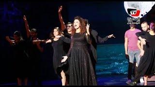 أشرف ذكي عن مسرحية «ليلة»: النوع دة مهم من المسرحيات الكوميدية الغنائية والناس مشتاقة للقالب دة