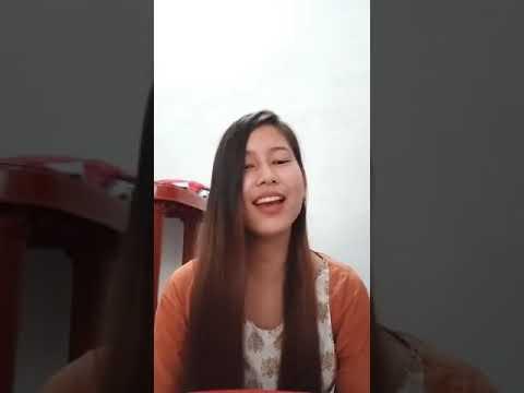 Xxx Mp4 Afreen Afreen Cover Jeshmin Debbarma Tiprajwk KokBorok 3gp Sex