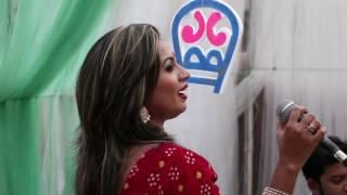 Bangla Noboborsho  All