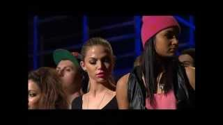 Day1 Eliminations  Boot Camp - The X Factor Australia 2012  [FULL]